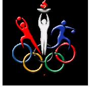 Zajednica športskih udruga Grada Belog Manastira