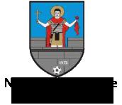 Tablice II ŽNL, Baranjske lige seniori i mlađih kategorija jesen 2020/2021.