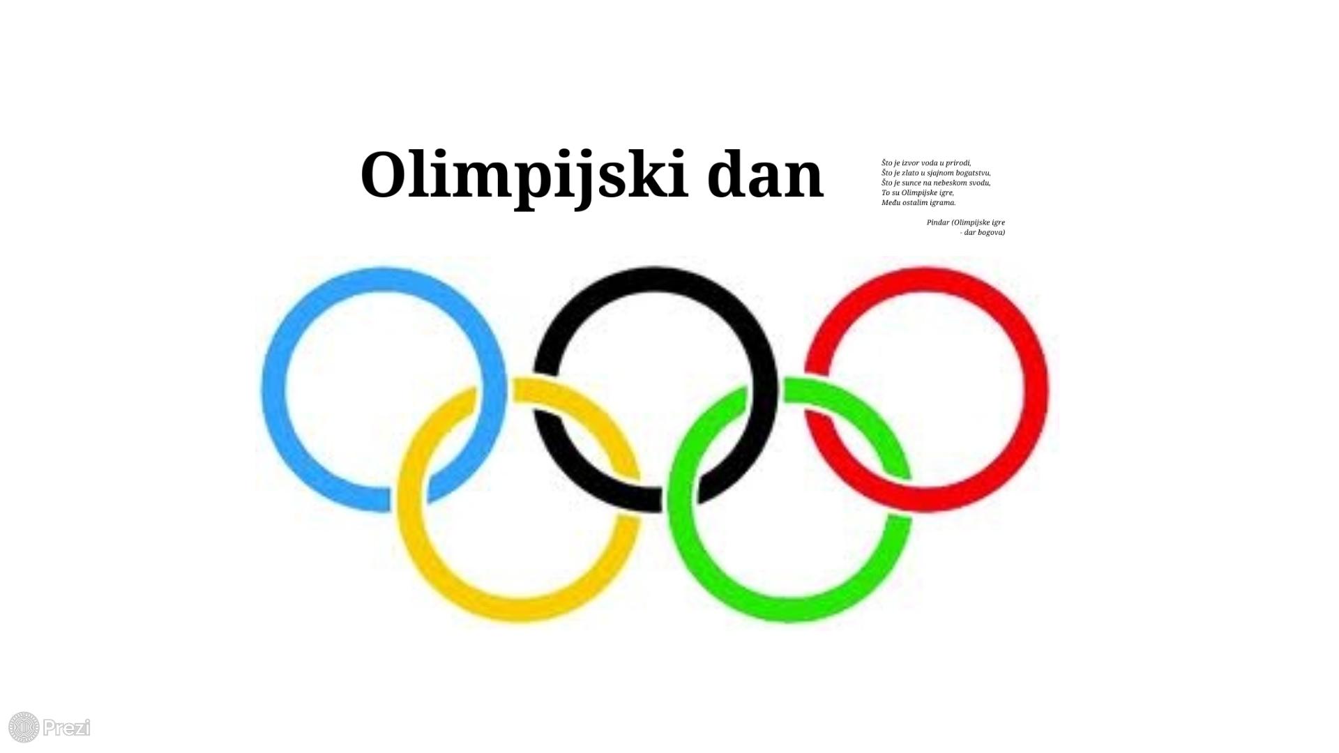 NATJEČAJI 2020. – HRVATSKI OLIMPIJSKI ODBOR